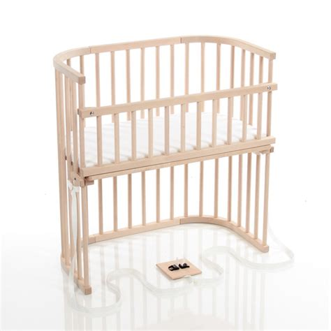 bedside cribs for babies babybay 174 is a bedside baby crib that helps parents