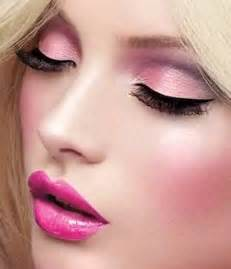 Roman Shades Discount - cosmetics amp perfume mak up in australia