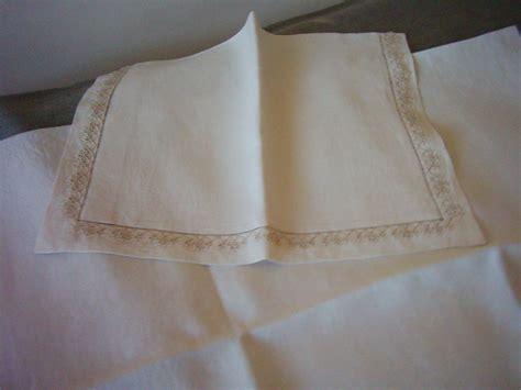 lenzuolino per lenzuolino per carrozzina bambini per la nanna di i