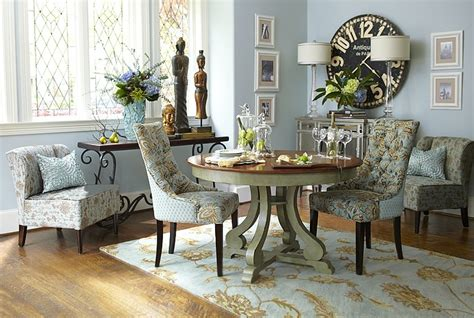 pier one dining room emejing pier one dining room ideas photos rugoingmyway