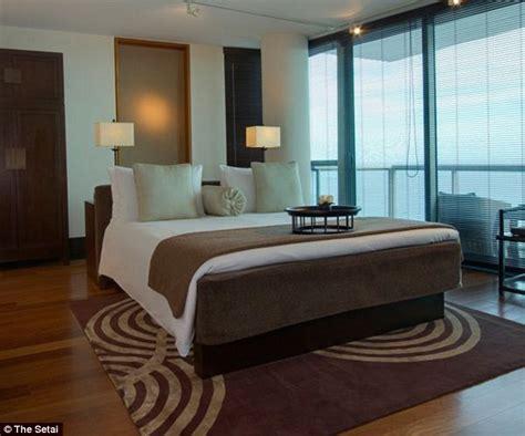 3 bedroom suites in south miami scott disick paid 12 500 per night for miami suite