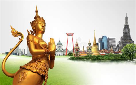 thailand new year background royalty thailand travel concept stock image image of buddhism