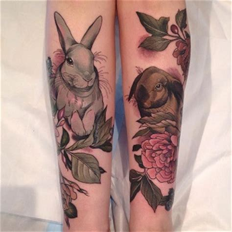 animal tattoo artists brisbane the best australian tattoo artists find the best tattoo