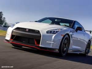 Nissan Gtr Nismo Horsepower Nissan Gt R Nismo 2015 Photos Reviews News Specs