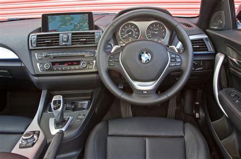 Normal Home Interior Design by Bmw M135i 2012 2014 Review 2017 Autocar