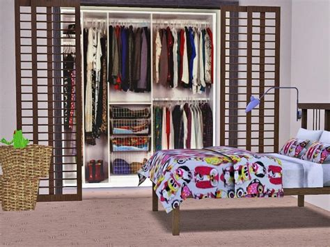 Disney Bedroom Furniture patrymad s realistic dressing room paintings