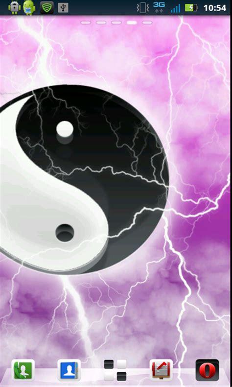 yin yang mobile theme amazon com yin yang theme go launcher ex appstore for