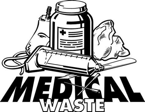 clipart rifiuti waste cliparts clip library