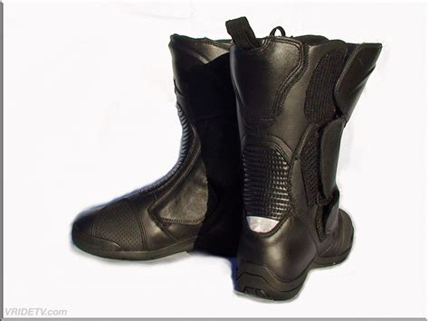 best touring motorcycle boots alpinestars motorcycle boots supertech touring tex