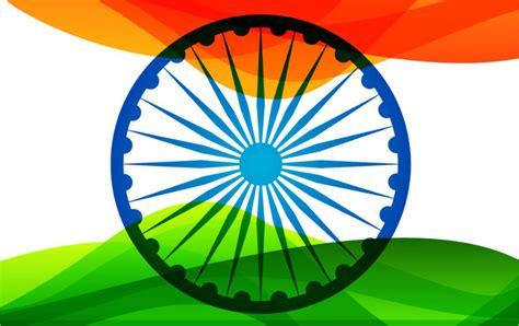 india republic day 2015 republic day parade 2015 delhi metro timings top