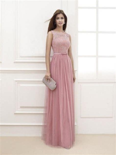 imagenes vestidos bonitos para fiestas vestidos bonitos largos de noche