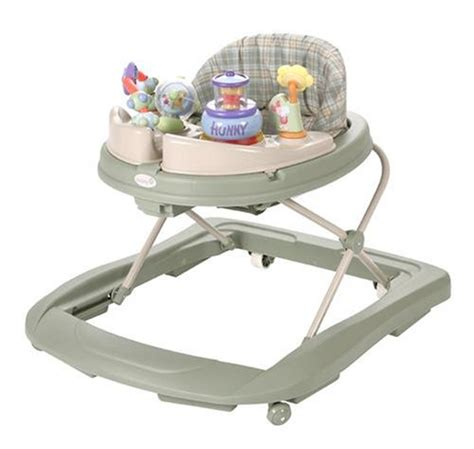 graco open top swing recall graco swing recall