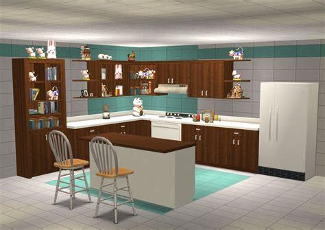 game design kitchen ea base game value kitchen add ons leefish