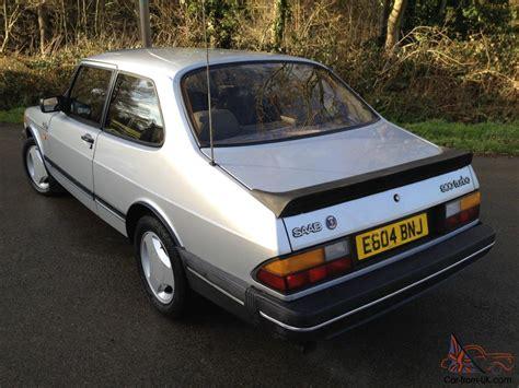 free auto repair manuals 1987 saab 900 navigation system service manual 1987 saab 900 power sunroof manual operation sell used 1987 saab 900 turbo
