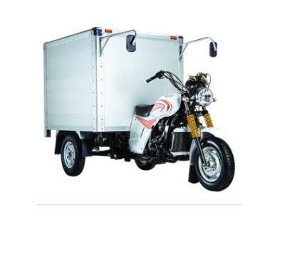 Box Viar daftar harga motor viar terbaru resmi showroom hargamotor