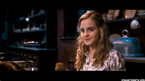 emma watson tv shows emma watson images pictures photos from quot harry potter