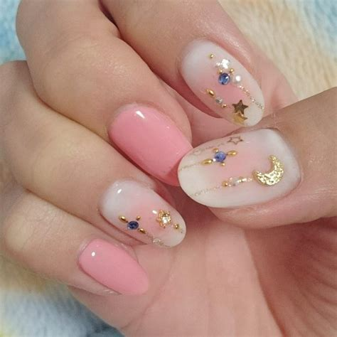 Japanese Nail 2018