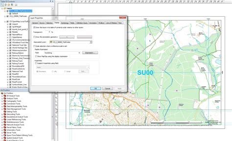 arcgis schematics layout unusual arcgis schematics ideas electrical circuit