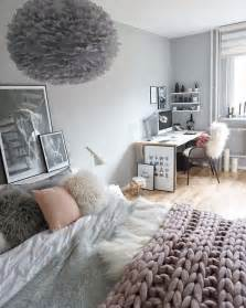 25 best ideas about grey teen bedrooms on pinterest fabulous pink bedroom ideas beautiful pink decoration