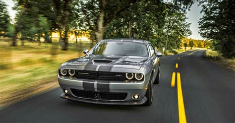 2015 dodge challenger colors 2014 dodge challenger srt images pictures and