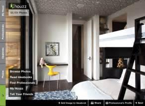 interior designer apps for ipad