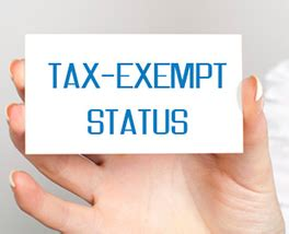 irs issues procedures for reinstatement of tax exempt