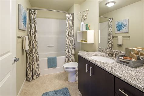 brand new beaverton or apartments for rent victory flats brand new beaverton or apartments for rent victory flats