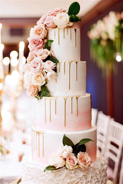 libro lomelinos cakes 27 pretty 25 best ideas about rose wedding cakes on pretty wedding cakes pink big wedding