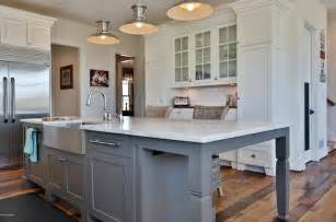 sherwin williams kitchen cabinet paint colors cottage kitchen sherwin williams pearly white