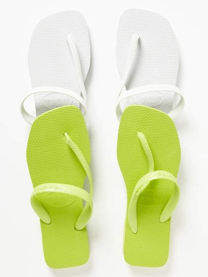 havaianas comfortable 45 best havaianas images on pinterest cool stuff crafts