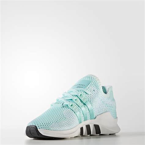 Ac Aqua 2 Pk adidas eqt support adv pk aqua 99kicks sneaker releases