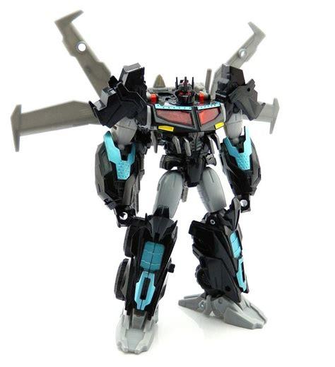 Transformers Nemesis Prime transformers go nemesis prime transformers