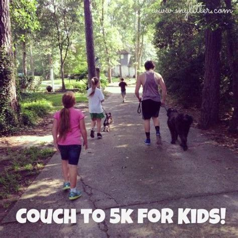couch to running each day couch to 5k and activities on pinterest