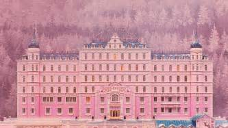 Grand Home Design Studio watch the grand budapest hotel 2014 watch the grand