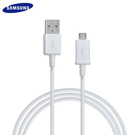 2m Charger Kabel Data Iphone 5se 6s 6s 7 Plus Mini Ori 2 Meter galaxy s4 micro usb cable buytec co uk