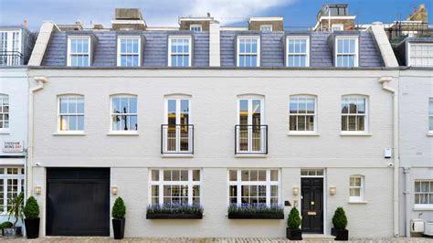 casa londra casa en venta en belgravia londres 193 lbumes expansion