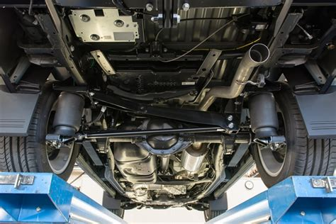 amarok comfort suspension meet vb fullair 2c for the volkswagen amarok v6 187 vb