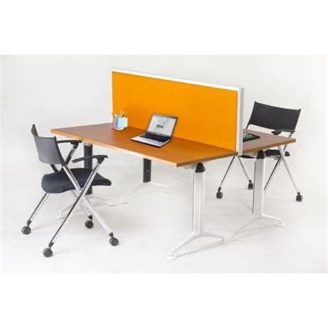 Meja Kantor Aditech jual meja kantor utama aditech frw 06 murah harga spesifikasi