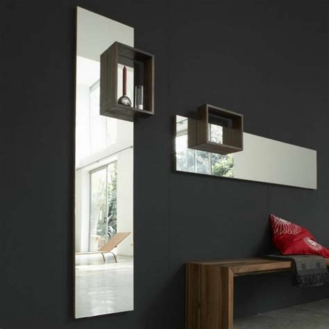 living room wall mirror 28 unique and stunning wall mirror designs for living room