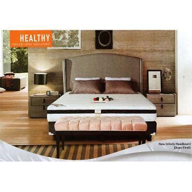 Harga Samsung J7 Prime Plaza Marina jual plaza furniture floresta healthy rb set