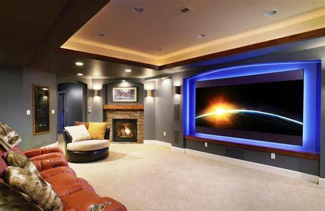 amazing finished basement ideas for 2018 interior design