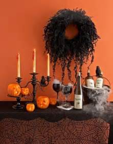 Online Halloween Decorations Gallery For Gt Halloween Decorations Diy Ideas