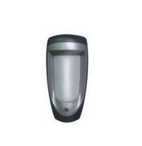 backyard motion sensor alarm circuits gt motion sensor for security light using pir bs