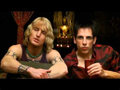 zoolander trailer youtube