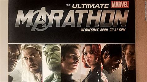 marvel film marathon the marvel marathon 27 hours of ultron iron man and