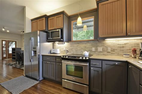 Functional Kitchen Cabinets by Functional Kitchen Cabinets Design And Layout 23891