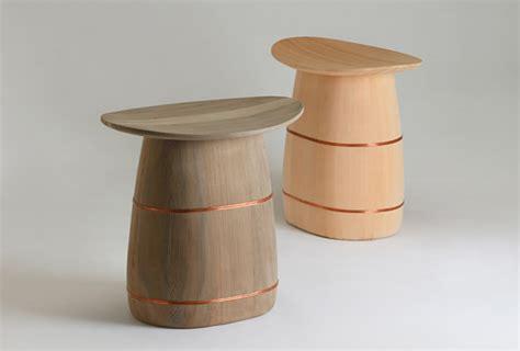 Handcrafted Wood Items - handcrafted wood items by nakagawa mokkougei a website