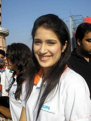 biography of movie chak de india actress sagarika ghatge pics sagarika ghatge images
