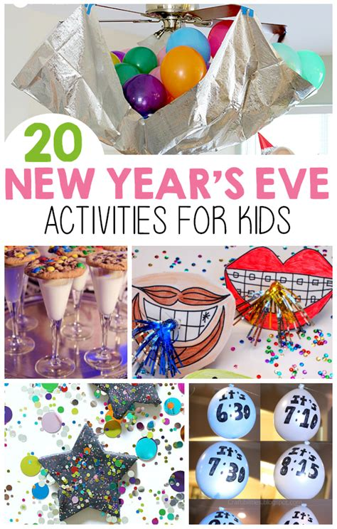 new year activities for reception new year s activities for i arts n crafts