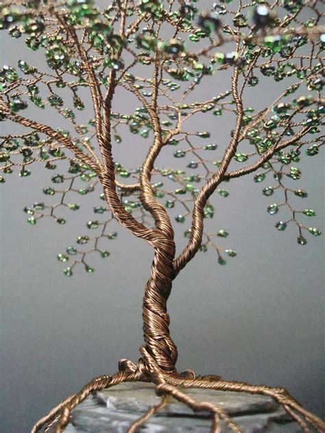 25 best ideas about tree sculpture on pinterest wire